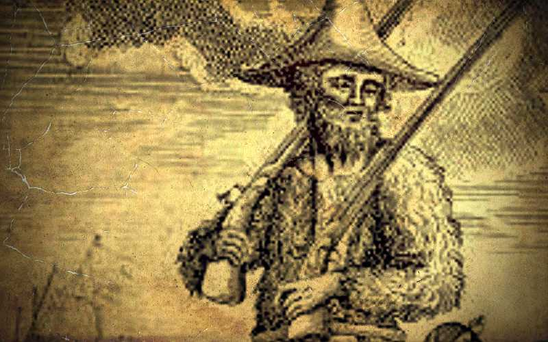 Ποιος ήταν ο πραγματικός Ροβινσώνας Κρούσος και πού έζησε;
