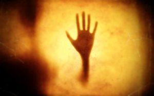 Το αιματοβαμμένο χέρι στον ουρανό της Σιβηρίας, το 1904...