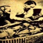 Τα αιγυπτιακά μυστήρια, που σχετίζονται με τους θρύλους και τις μούμιες των Φαραώ…