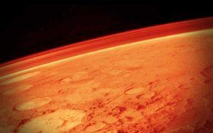 Οι αποκαλύψεις του δορυφόρου Mariner 4 για τον Άρη, το 1965...