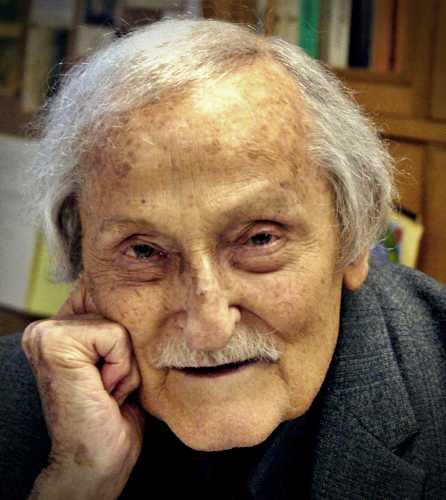 Phillip V. Tobias (14/10/1925 - 07/06/2012)