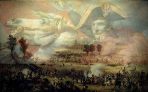 Η προφητεία του Αφρικανού μάγου για τον Ναπολέοντα Βοναπάρτη…