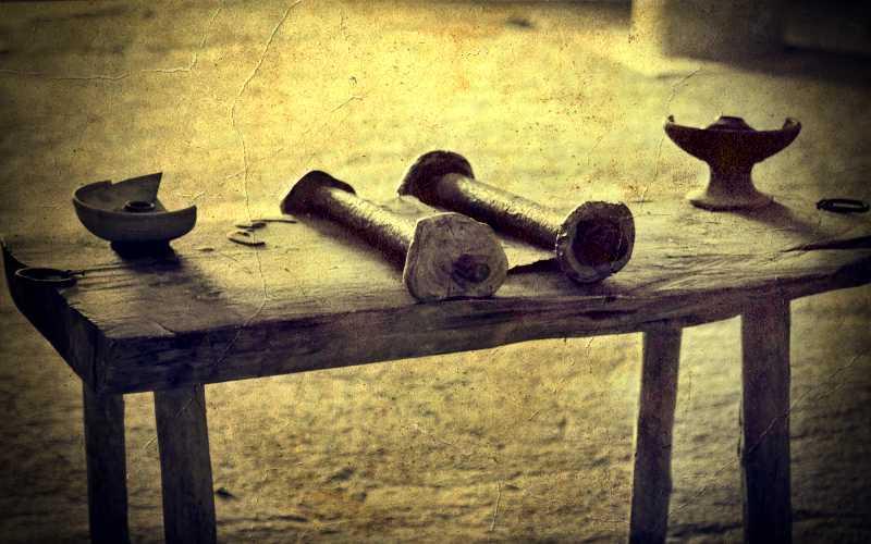 Τα αρχαιότερα χειρόγραφα της Καινής Διαθήκης...