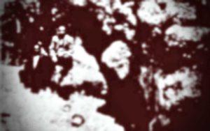 Οι αμύθητοι αρχαίοι θησαυροί του Σπηλαίου Αρκαλοχωρίου και η κατάληξή τους…