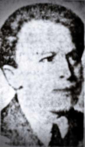 Wilhelm Wrchovszky (1860 - 1932)