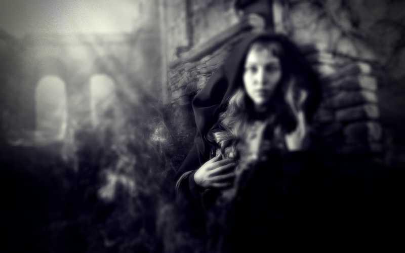 """Τα """"δαιμονισμένα"""" παιδιά και οι """"Μάγισσες του Salem""""…"""