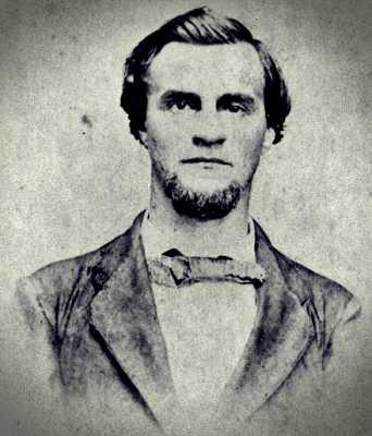 James R. McClintock