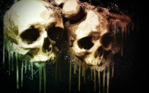 """Skull and Bones"" - Η μυστική αδελφότητα των Κεφαλιστών..."