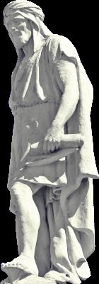 Αλ Μασουντί (896 μ.Χ. - 956 μ.Χ.)
