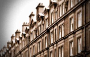 Το στοιχειωμένο σπίτι που απασχόλησε Δημοτικό Συμβούλιο στο Λονδίνο, το 1972...