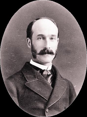 Henry Petty Fitzmaurice (14/01/1845 - 03/06/1927)
