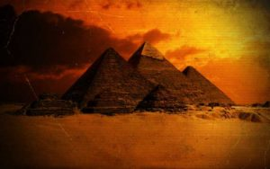 Το μυστικό που κρυβόταν μέσα στη μούμια της Αιγύπτιας Πριγκίπισσας, το 1934...