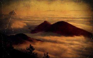 Οι ορεινές λεγεώνες των δαιμόνων - Μια λαϊκή παράδοση...