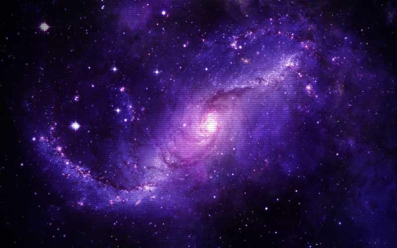 Το μυστηριώδες ραδιογράφημα από το Διάστημα, με το επαναλαμβανόμενο Ε...