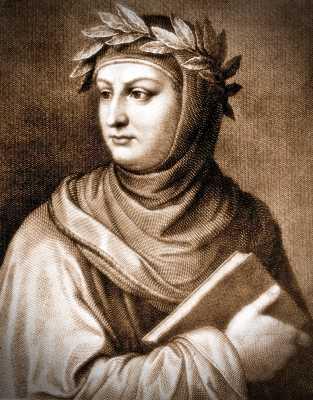 Βοκάκιος (1313 μ.Χ. - 1375 μ.Χ.)