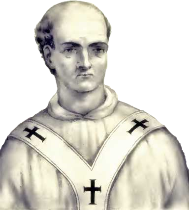 Πάπας Ιωάννης ΙΒ΄ (937 μ.Χ. - 964 μ.Χ.)