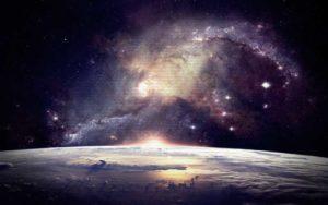 """Το μέντιουμ που ισχυριζόταν ότι """"ταξίδεψε"""" στον Άρη και τη Σελήνη, το 1953..."""