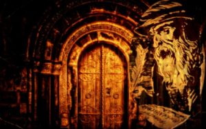 Νοστράδαμος - Ένας φωτισμένος νους από τον Θεό ή από τον Διάβολο;
