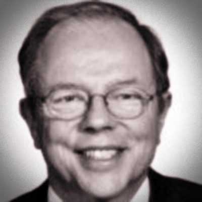 Otto C. Honegger