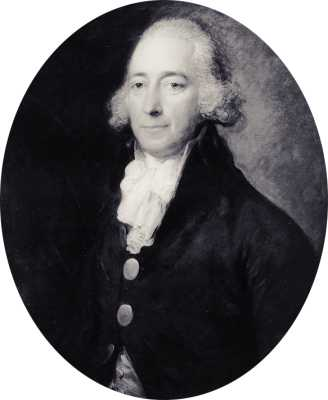 William Windham (14/05/1750 - 04/06/1810)