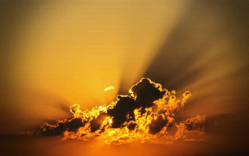 Το ανεξήγητο ουράνιο φαινόμενο, με την ανορθόδοξη τροχιά, στην Αιγιαλεία, το 1957…