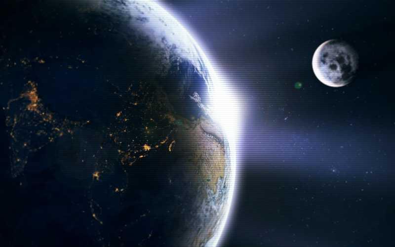 Οι ιπτάμενοι δίσκοι είναι κινητά παρατηρητήρια εξωγήινων;