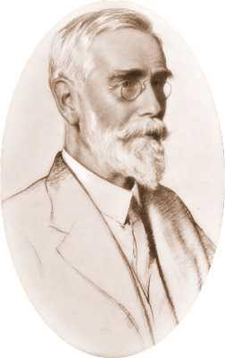 John Stanley Gardiner (1872 - 1946)