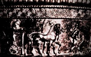 Οι αρχαίοι Έλληνες εκπολίτισαν τους Κέλτες...