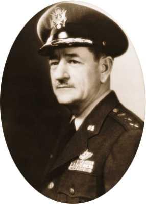 Roger Ramey (09/09/1903 - 04/03/1963)