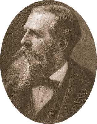 Robert Swain Gifford (23/12/1840 - 15/01/1905)