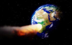 Το μυστήριο της έκρηξης της Τουγκούσκα…