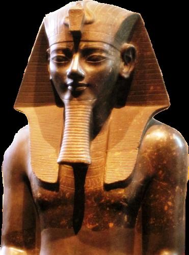 Αμένωφις Γ΄ (Αμενχοτέπ)