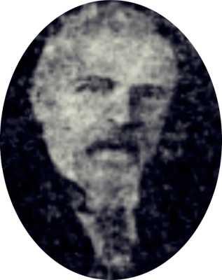 Evelino Leonardi (1871 - 1939)