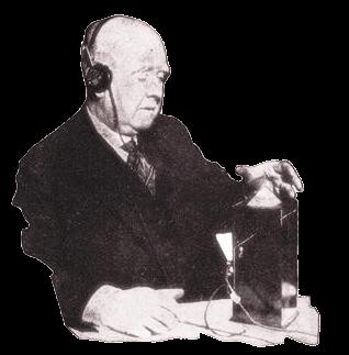Mansfield Robinson (1865 - 1940)