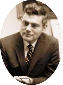 Gerald Hawkins (20/04/1928 - 26/05/2003)