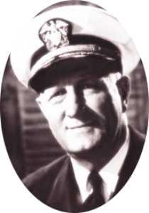 Delmer S. Fahrney