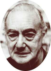 Hugh Joseph Schonfield (17/05/1901 - 24/01/1988)