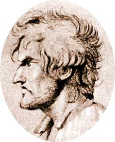 Robert-Francois Damiens (09/01/1715 - 28/03/1757)