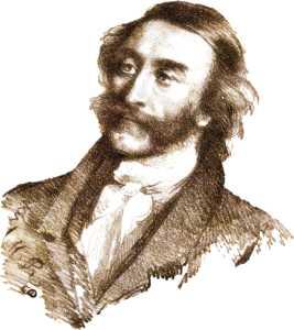 Ιάκωβος Ρίζος (1778 - 1849)