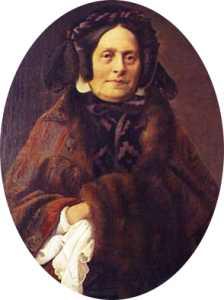 Αικατερίνη Τρικούπη (1800 - 1871)