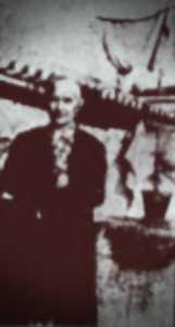 Μαρία Κελεσίδου