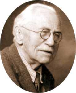 Alister Hardy (10/02/1896 - 22/05/1985)