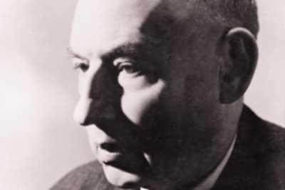 Samuel Soal (1889 - 1975)